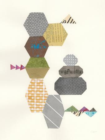 courtney-prahl-modern-abstract-design-iv