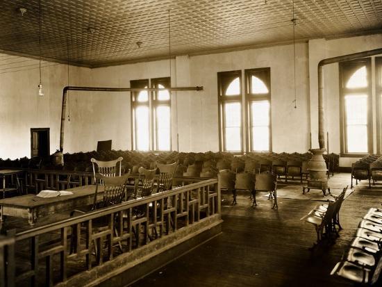 courtroom-interior