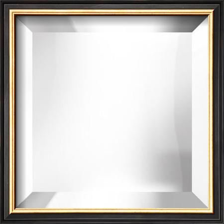 coventry-black-thin-mirror