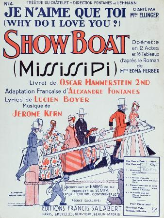 cover-of-score-of-the-operetta-showboat-produced-at-the-theatre-du-chatelet-in-1928