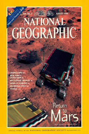cover-of-the-august-1998-national-geographic-magazine