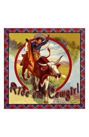 cowgirl-roper
