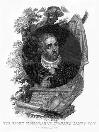 craig-charles-james-fox-british-whig-politician-1815