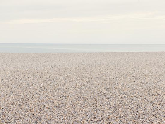 craig-easton-empty-pebble-beach-calais-nord-pas-de-calais-france-europe