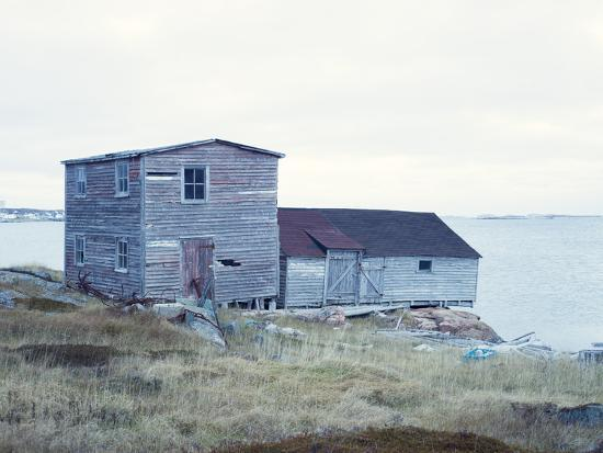 craig-easton-fishing-huts-fogo-island-newfoundland-canada-north-america