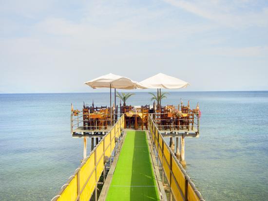 craig-easton-seaside-restaurant-corfu-greece-europe