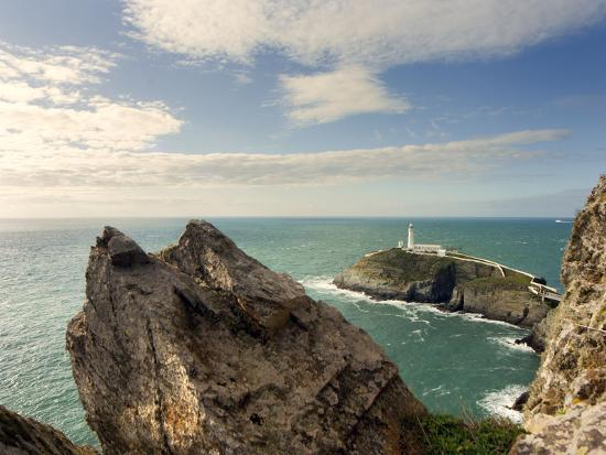 craig-easton-south-stack-lighthouse-angelsey-wales-united-kingdom-europe