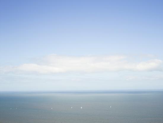 craig-easton-yachts-at-sea-united-kingdom-europe