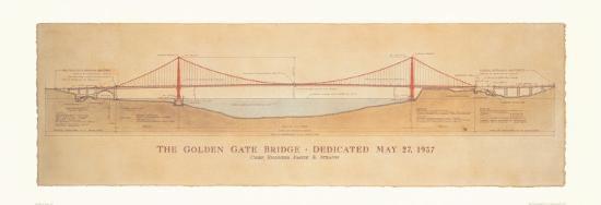 craig-holmes-golden-gate-bridge