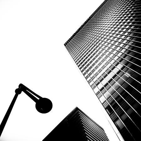 craig-roberts-office-buildings