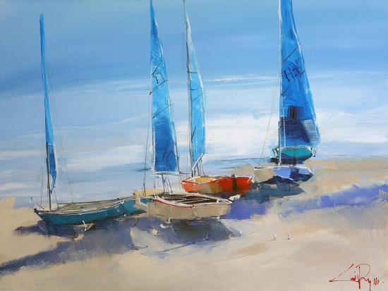 craig-trewin-penny-before-the-sail