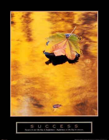 craig-tuttle-success-autumn-leaf