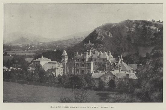 craig-y-nos-castle-brecknockshire-the-seat-of-madame-patti