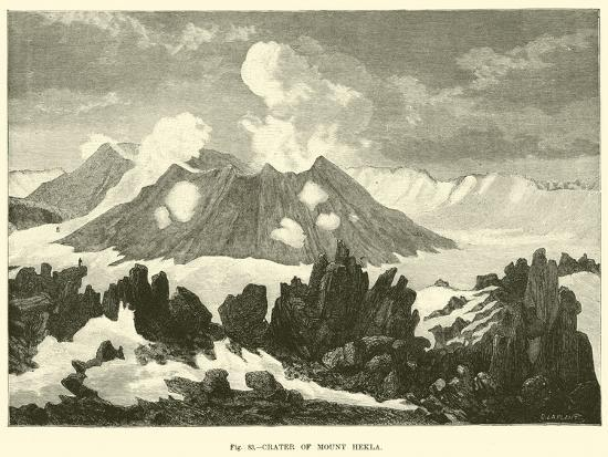 crater-of-mount-hekla