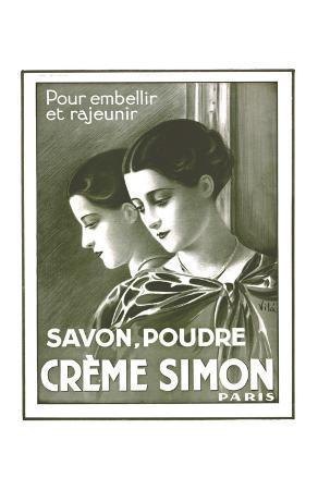 creme-simon-paris-1932