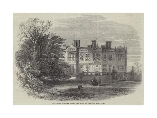 crewe-hall-cheshire-lately-destroyed-by-fire