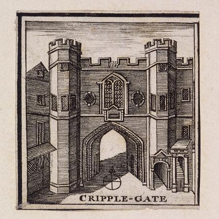 cripplegate-london-1750