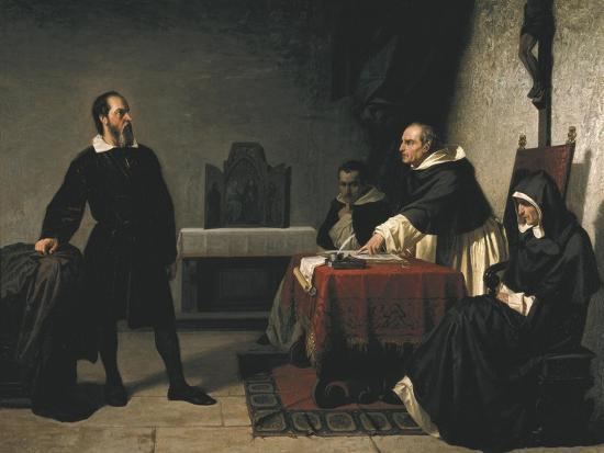 cristiano-banti-the-trial-of-galileo