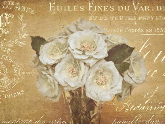 cristin-atria-heirloom-bouquet-5
