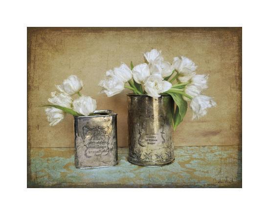 cristin-atria-vintage-tulips-i