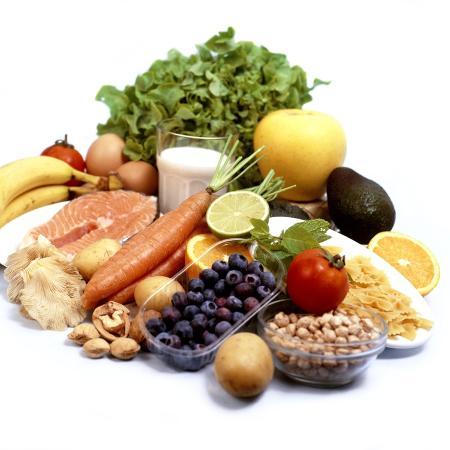 cristina-food-groups
