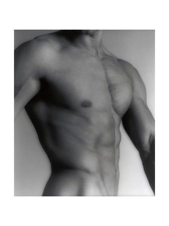 cristina-nude-man-s-torso