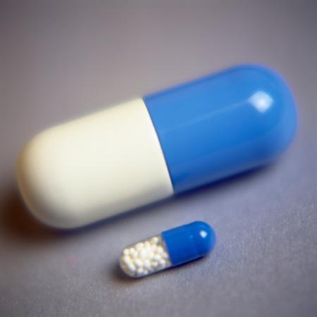 cristina-painkilling-capsules