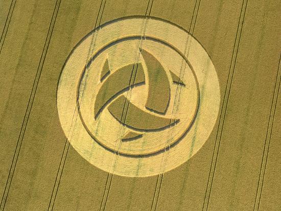 crop-circle-23rd-july-1999