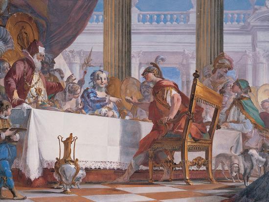 crosato-giambattista-the-marriage-of-alexander-and-roxane