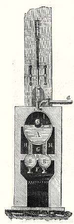 cross-section-of-the-hearth