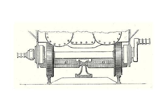 cross-section-of-the-rails-of-the-mont-cenis-railway