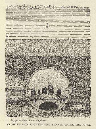 cross-section-showing-the-tunnel-under-the-river