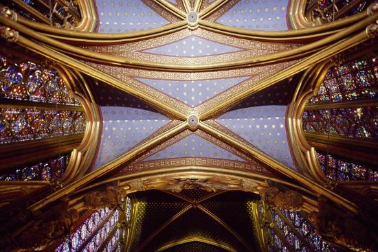 cross-vaults-of-the-canopy-upper-chapel-of-the-holy-chapel-paris-ile-de-france-france