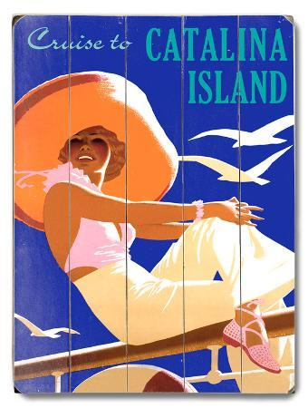 cruise-to-catalina-island