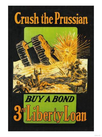 crush-the-prussian-buy-a-bond