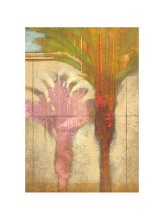cruz-tropical-expression-i