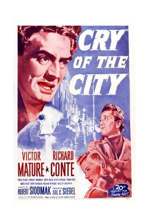cry-of-the-city-victor-mature-richard-conte