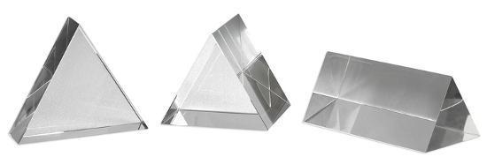 crystal-prism-trio