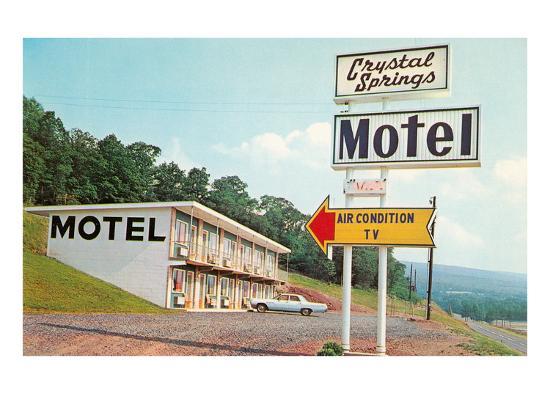 crystal-springs-motel
