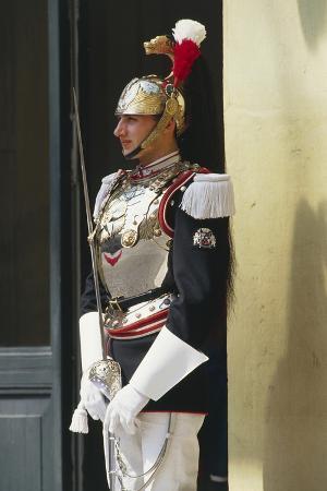 cuirassier-in-gala-uniform