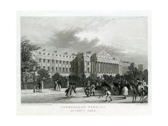cumberland-terrace-regent-s-park-london