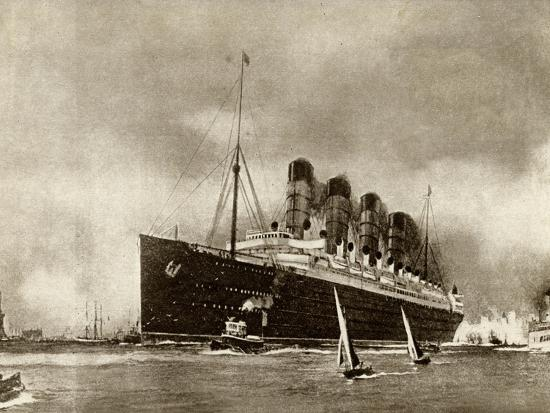 cunard-liner-lusitania-1915