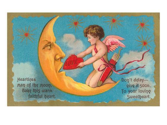 cupid-feeding-heart-to-moon