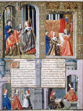 curing-of-a-hemiplegic-15th-century