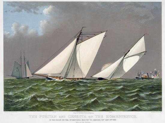currier-ives-america-s-cup-1885
