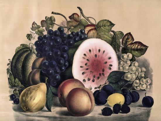 currier-ives-autumn-fruit