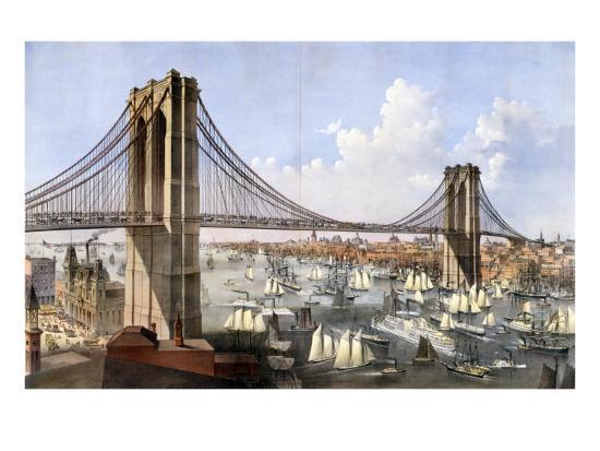 currier-ives-brooklyn-bridge-connecting-the-cities-of-new-york-and-brooklyn