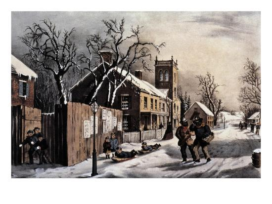 currier-ives-c-i-the-ambuscade