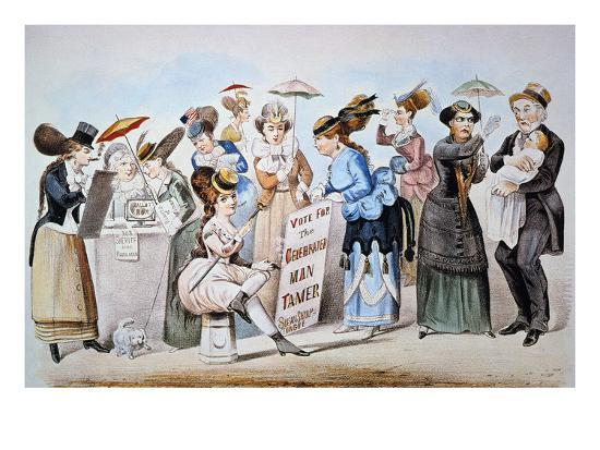 currier-ives-cartoon-women-s-rights
