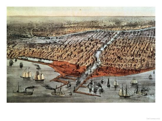 currier-ives-chicago-as-it-was-circa-1880